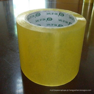 tape(T-18) adesivo de OPP