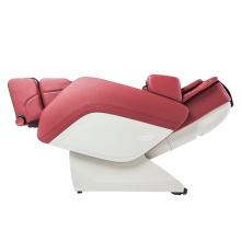 Cheap massage chair RK7203 sliding massage chair with 3D massage function