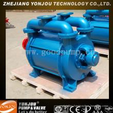 Sk Water Ring Vacuum Pump/ Liquid Ring Vacuum Pump (SK)
