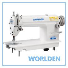 WD-8500 High-Speed-Doppelsteppstich-Nähmaschine