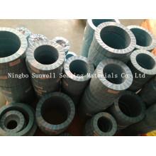 Non- Asbestos Rubber Gasket