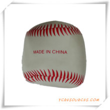 Promotion Gift for PVC Ball Ty02011
