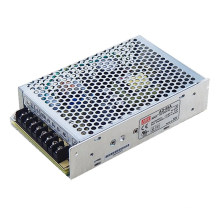 MEAN WELL UPS Power Supply 55W AD-55A