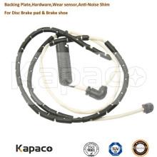 Rear Disc Pad Wear Sensor 34356757896 34357836969 For BMW Z4 2003 2004 2005 2006 2007 2008