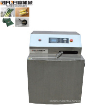 Vacuum Packaging Machine for meat product