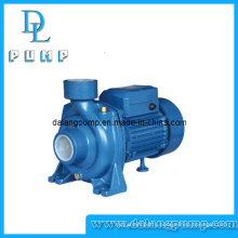 High Quality Centrifugal Pump, Water Pump, Surface Pump