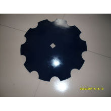 disc blades for sale