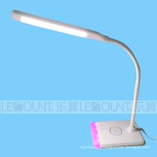 RGB Night Light Desk Lamp (LTB878)