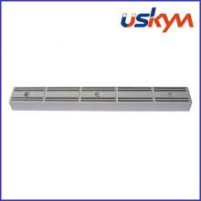 Porte-couteau magnétique (T-003)