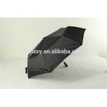 Nouveaux produits pour 2015 3 chaud pliage parapluie Auto pas cher