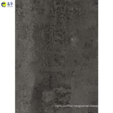 PVC Click / PVC Mabos/ PVC Loose Lay/ PVC Self Laying Floor