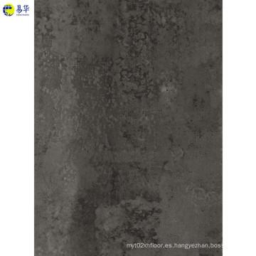 PVC Click / PVC Mabos / PVC Suelto Lay / PVC Self Laying Floor