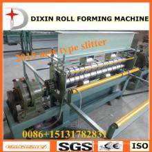 Dixin 2015 New Type Slitter Machine