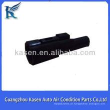 Peças do conector de embreagem para compressor ALTO automático