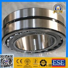 (23140 CCK / W33) Rodamientos de rodillos esféricos con alta calidad