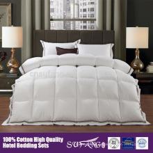 кровать наматрасник хлопок утка пуховые одеяла и пуховые одеяла
