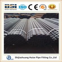 Round Sch10 astm steel pipe