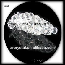 K9 Uva Cristalina