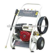 5.5HP drain cleaner RS-GW05
