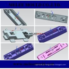 Fábrica de Moldes para Caixa Retangular
