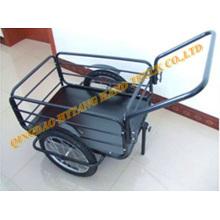 Métal lourd chariot d'outil