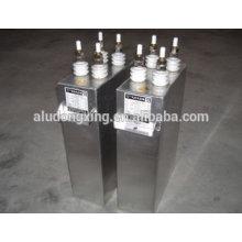 Bobine de lampe en aluminium 3004
