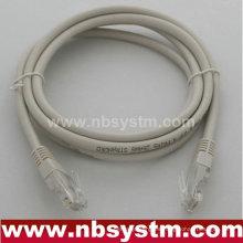 1m Cable de conexión Cat5e