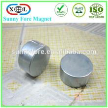 powerful neodymium magnet large n42 50 x 30mm