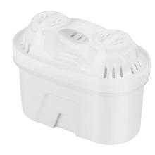 Filtre à cartouche Micro X-Clean