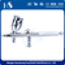 HS-86 2016 Best Selling Products Make Up Airbrush