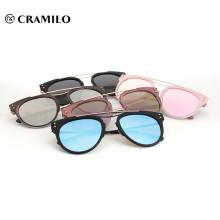 Gafas de sol premium polarizadas para mujeres.
