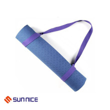 Practical Top Grade Yoga Mat Strap