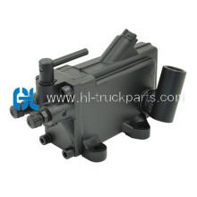 Tata Cab TIlt Pump