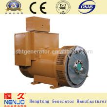 NENJO brand 8.8KW/11KVA electric brushless power generator dynamos