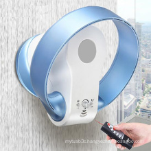 Electrical Cool Bladeless Energy-Saving Household Fan