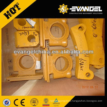 FO23B tower crane ZOOMLION spare parts