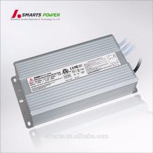 12/24vdc 100-265vac high efficiency 300w led driver