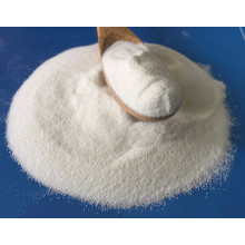 Supply high quality and good price collagen from factory