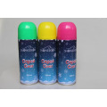 Russian Design Popular Foam Snow Spray