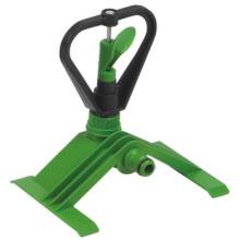3 Way New Style Sprinkler 5307