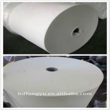 F9 Air Filter Paper-Fiberglass