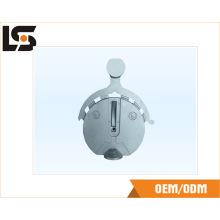 Aluminium Druckguss CNC Stanzen industrielle Nähmaschine Teile Nähzubehör