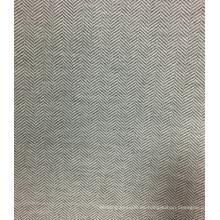Tejido de tejido de buceo de alta calidad