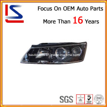 Auto-/Auto-Scheinwerfer für Hyundai Sonata ′04-′07 (LS-HYL-040)