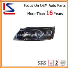 Auto / Lámpara de cabeza de coche para Hyundai Sonata ′04 -′07 (LS-HYL-040)