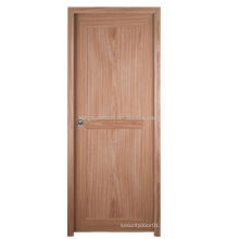 Quality Plastic Toilet Doors, Waterproof PVC Bathroom Type Design