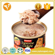 Proveedor de Alimentos para Animales Domesticos