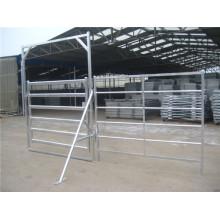 115X42 Панель для перевозки крупного рогатого скота