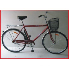 "Vélo / 28 ""Classic Bicycle"
