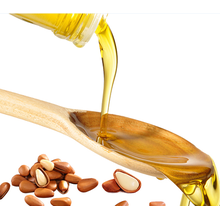Virgin Natural Red Pine Nut Oil for Healthcare